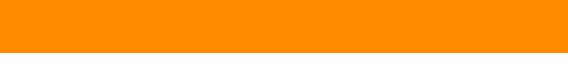 Solar Wholesale Group | Long Beach Solar | Orange County Solar