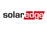 solaredge solar