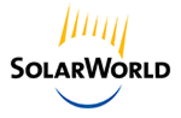 solarworld solar