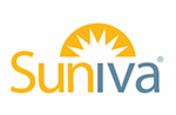 suniva solar